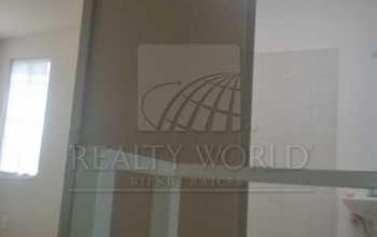 Foto de casa con id 323413 en venta en mz  lt  vivienda b 5528 buenavista el grande no 16