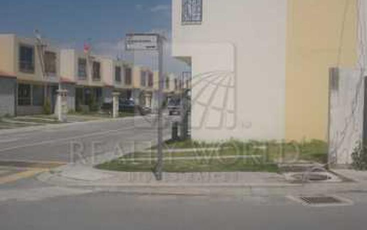 Foto de casa con id 323413 en venta en mz  lt  vivienda b 5528 buenavista el grande no 17