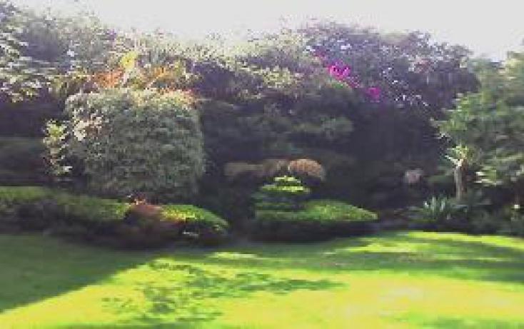 Foto de casa con id 226368 en venta en nacional santa maría ahuacatitlán no 01