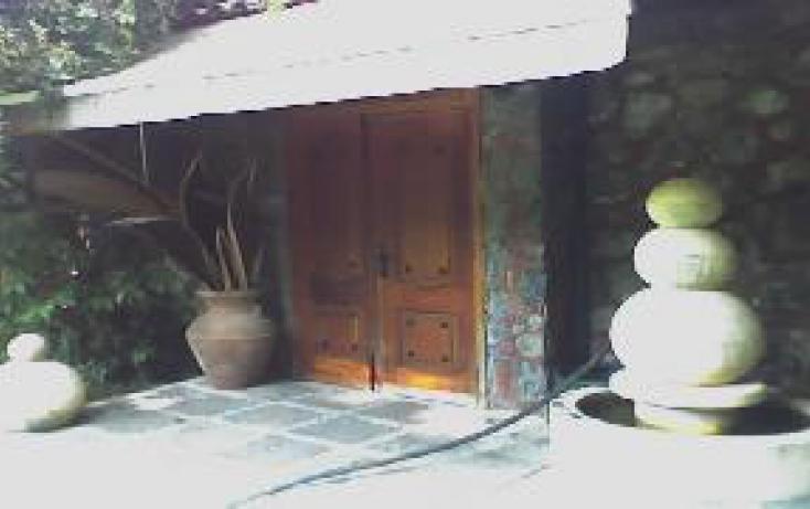 Foto de casa con id 226368 en venta en nacional santa maría ahuacatitlán no 02