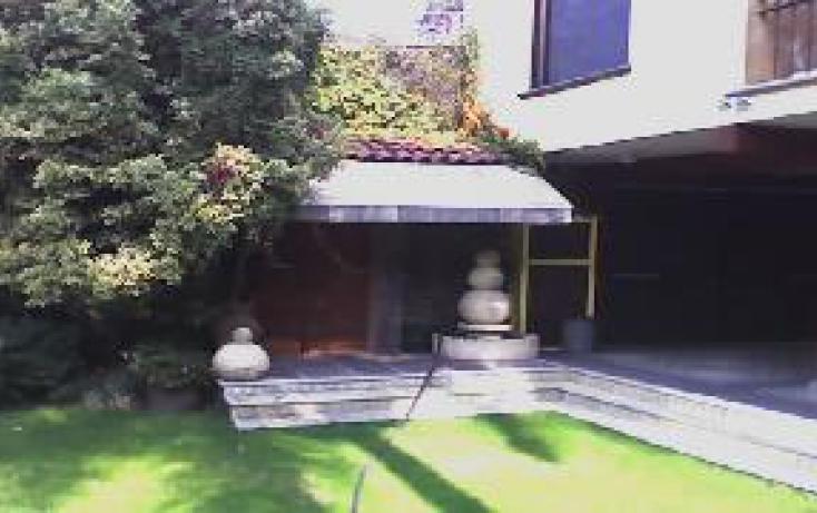 Foto de casa con id 226368 en venta en nacional santa maría ahuacatitlán no 04