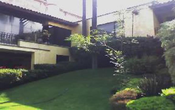 Foto de casa con id 226368 en venta en nacional santa maría ahuacatitlán no 05