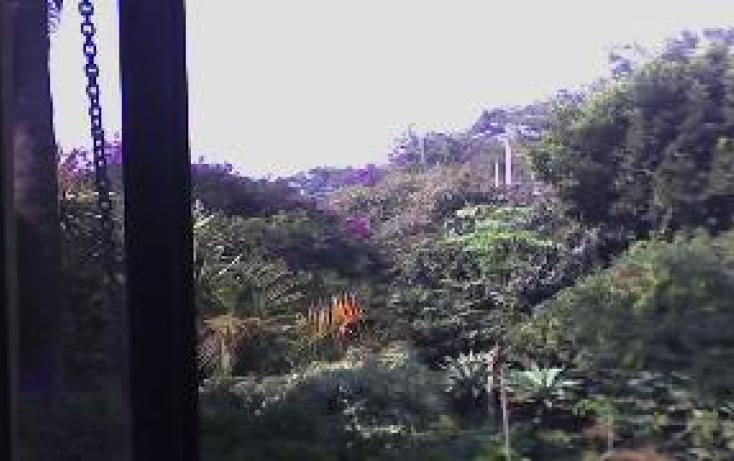 Foto de casa con id 226368 en venta en nacional santa maría ahuacatitlán no 06