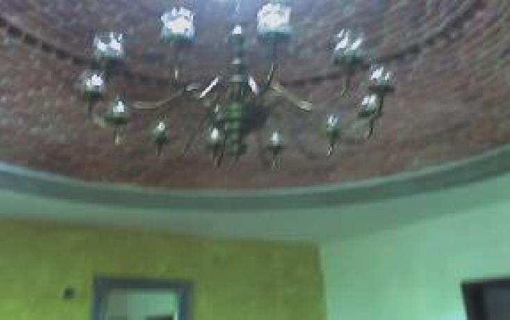 Foto de casa con id 226368 en venta en nacional santa maría ahuacatitlán no 07