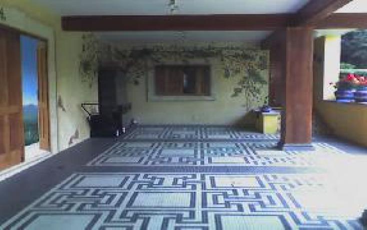 Foto de casa con id 226368 en venta en nacional santa maría ahuacatitlán no 08