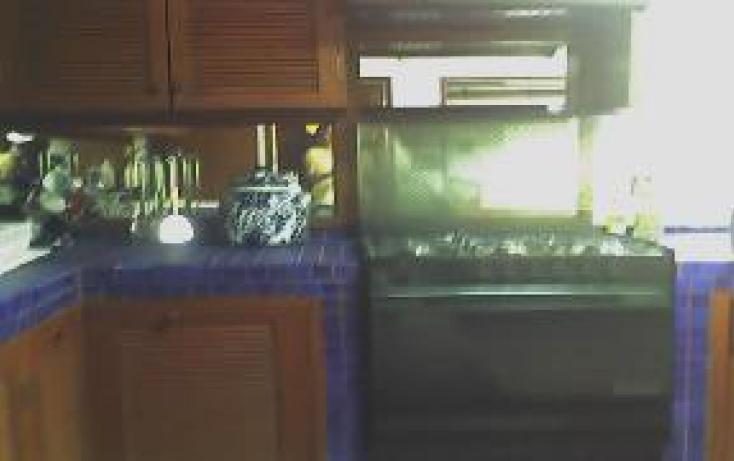 Foto de casa con id 226368 en venta en nacional santa maría ahuacatitlán no 09
