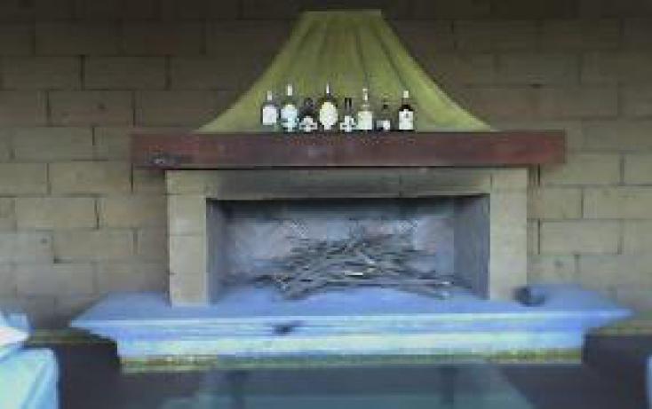 Foto de casa con id 226368 en venta en nacional santa maría ahuacatitlán no 10