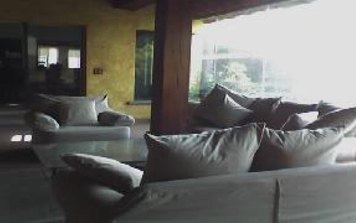 Foto de casa con id 226368 en venta en nacional santa maría ahuacatitlán no 11