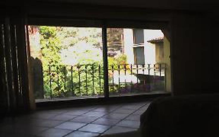 Foto de casa con id 226368 en venta en nacional santa maría ahuacatitlán no 12