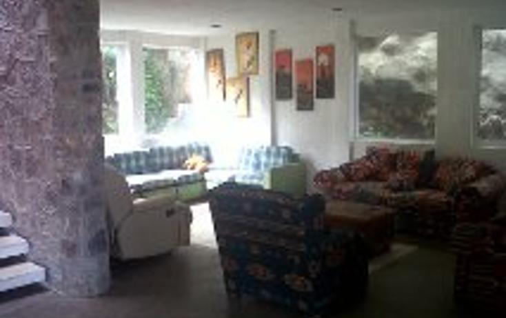 Foto de casa con id 323467 en venta en narcizo 900 san diego no 03
