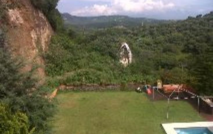 Foto de casa con id 323467 en venta en narcizo 900 san diego no 05