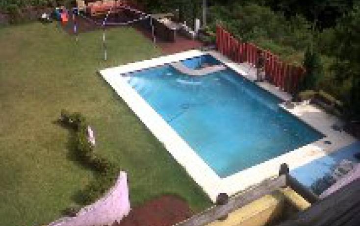 Foto de casa con id 323467 en venta en narcizo 900 san diego no 06
