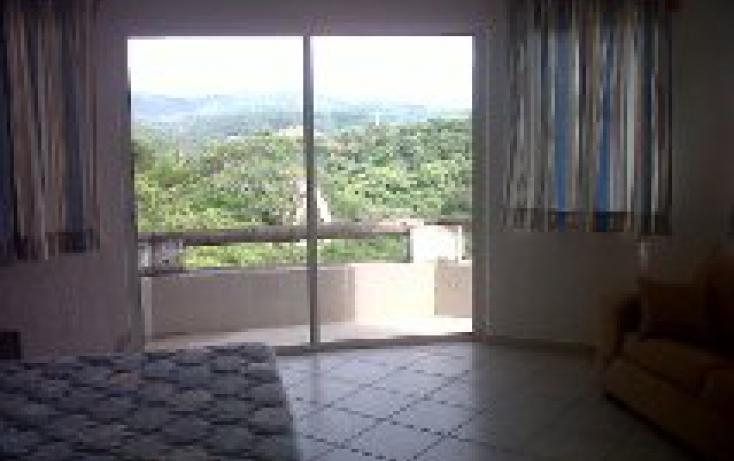 Foto de casa con id 323467 en venta en narcizo 900 san diego no 07
