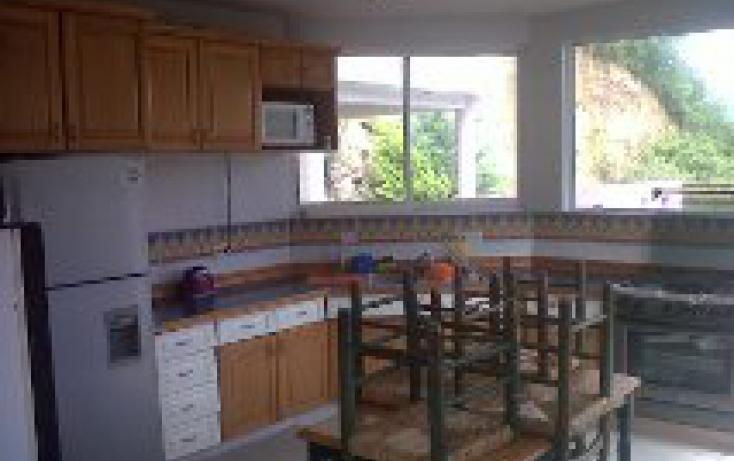 Foto de casa con id 323467 en venta en narcizo 900 san diego no 08