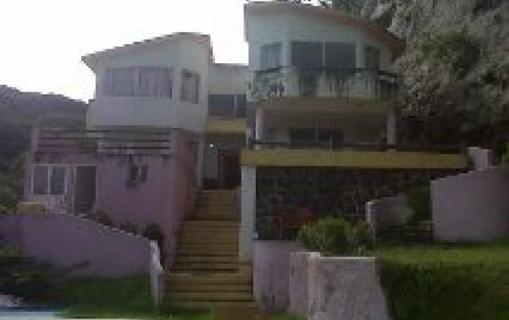 Foto de casa con id 323467 en venta en narcizo 900 san diego no 09