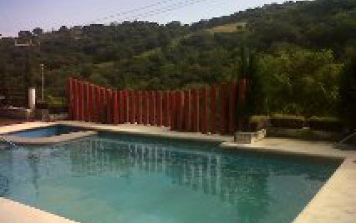 Foto de casa con id 323467 en venta en narcizo 900 san diego no 10