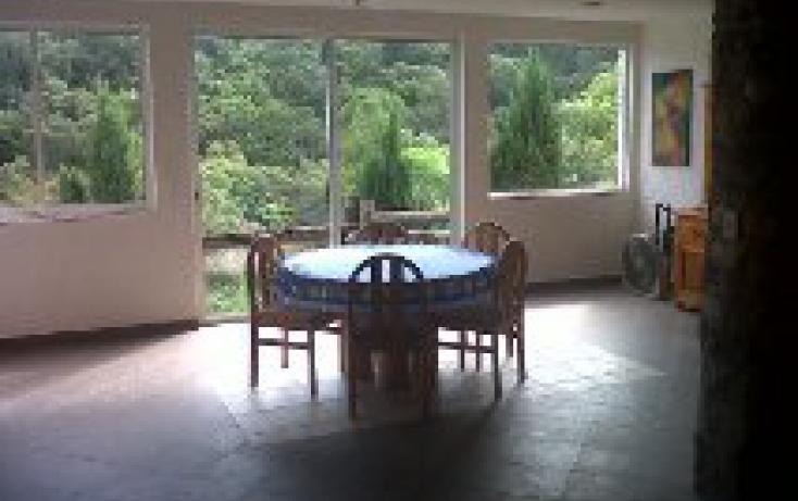 Foto de casa con id 323467 en venta en narcizo 900 san diego no 11
