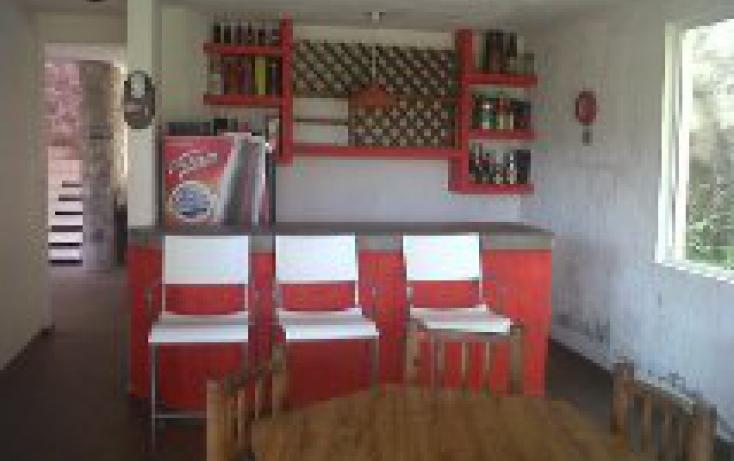 Foto de casa con id 323467 en venta en narcizo 900 san diego no 12