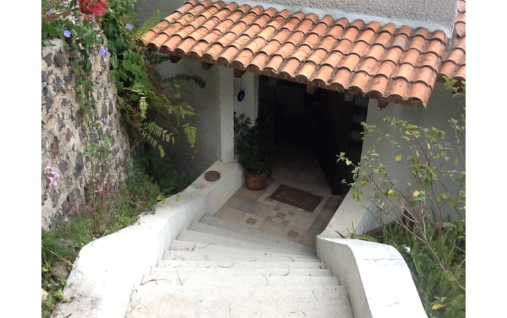 Foto de casa con id 233831 en venta en nardo 1 rancho cortes no 01