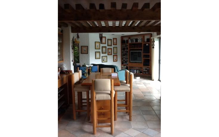 Foto de casa con id 233831 en venta en nardo 1 rancho cortes no 02