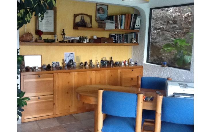 Foto de casa con id 233831 en venta en nardo 1 rancho cortes no 03