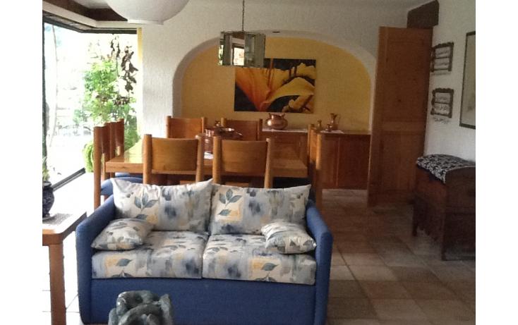 Foto de casa con id 233831 en venta en nardo 1 rancho cortes no 04