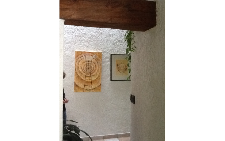 Foto de casa con id 233831 en venta en nardo 1 rancho cortes no 05