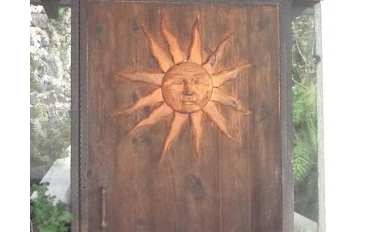Foto de casa con id 233831 en venta en nardo 1 rancho cortes no 06