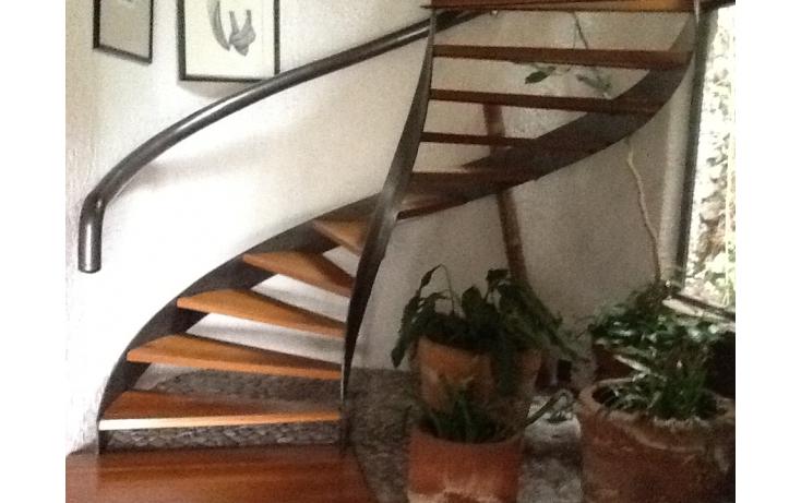 Foto de casa con id 233831 en venta en nardo 1 rancho cortes no 08