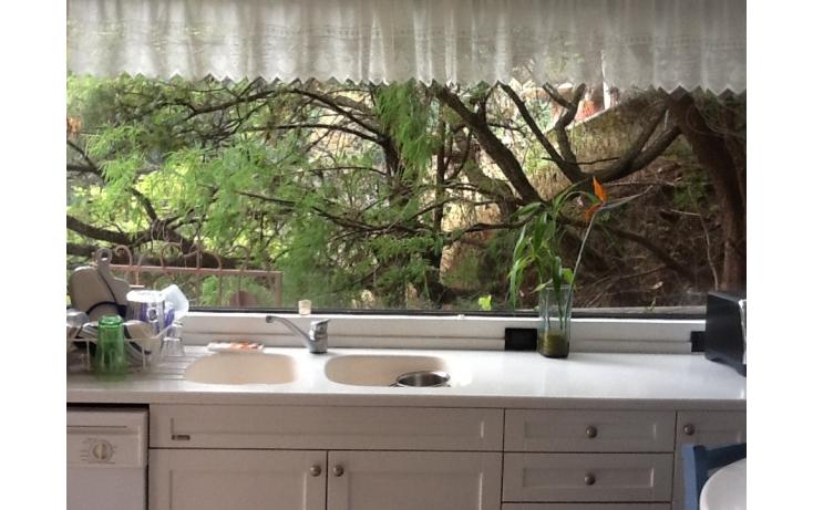 Foto de casa con id 233831 en venta en nardo 1 rancho cortes no 10