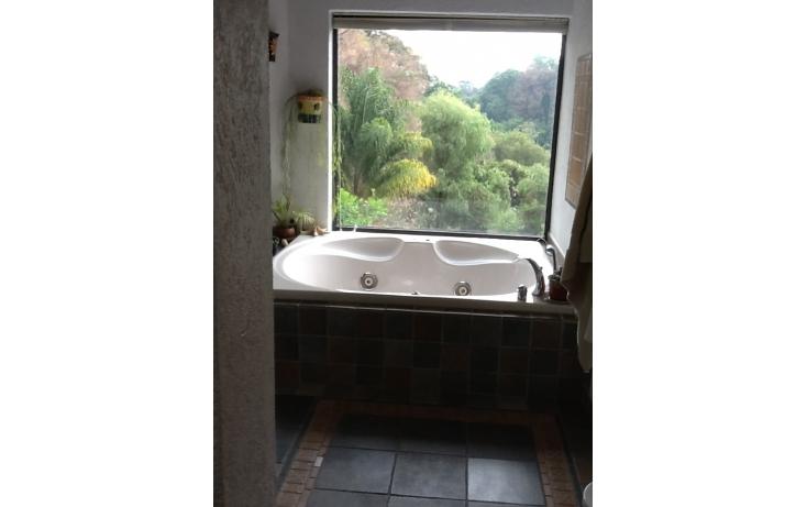 Foto de casa con id 233831 en venta en nardo 1 rancho cortes no 11