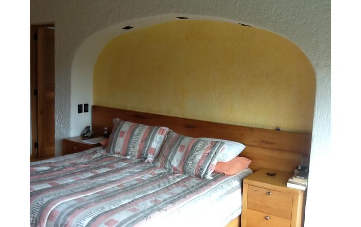 Foto de casa con id 233831 en venta en nardo 1 rancho cortes no 12