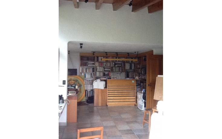 Foto de casa con id 233831 en venta en nardo 1 rancho cortes no 13