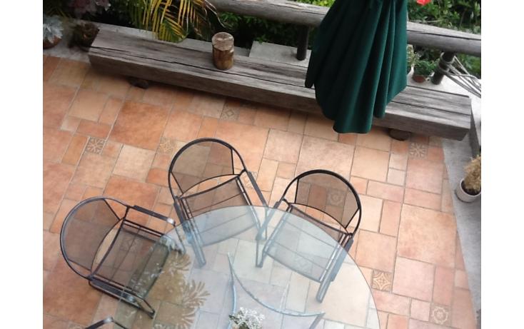 Foto de casa con id 233831 en venta en nardo 1 rancho cortes no 14