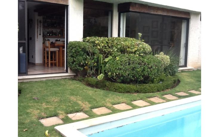 Foto de casa con id 233831 en venta en nardo 1 rancho cortes no 17