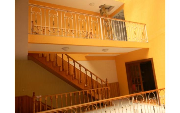 Foto de casa con id 154143 en venta en norte 70 la joya no 02
