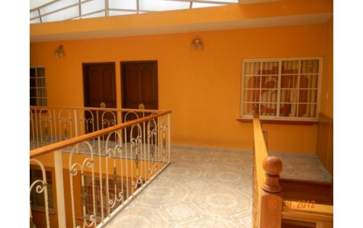 Foto de casa con id 154143 en venta en norte 70 la joya no 03