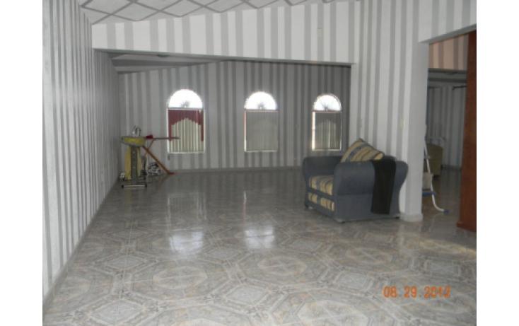 Foto de casa con id 154143 en venta en norte 70 la joya no 04