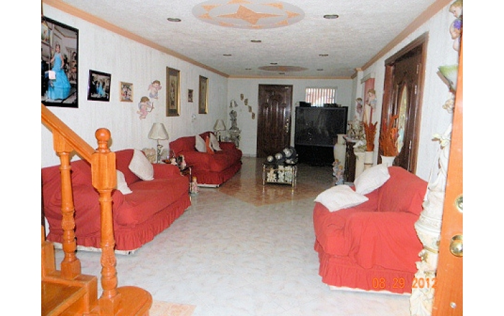 Foto de casa con id 154143 en venta en norte 70 la joya no 06