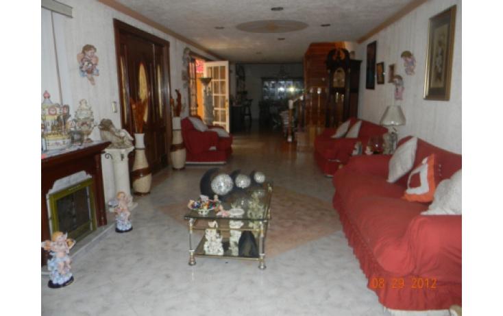 Foto de casa con id 154143 en venta en norte 70 la joya no 07