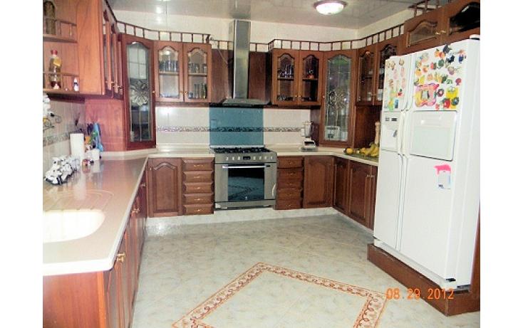 Foto de casa con id 154143 en venta en norte 70 la joya no 09