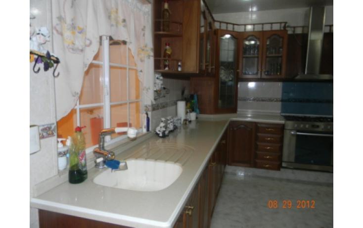 Foto de casa con id 154143 en venta en norte 70 la joya no 10