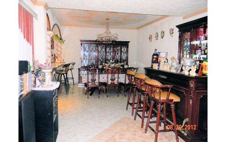Foto de casa con id 154143 en venta en norte 70 la joya no 12