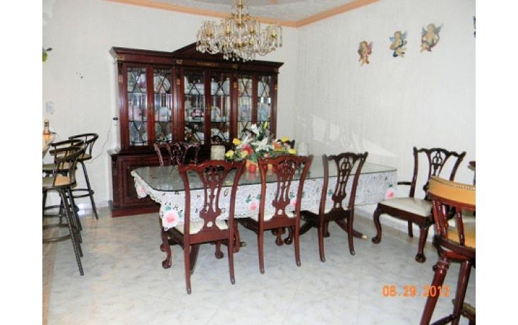 Foto de casa con id 154143 en venta en norte 70 la joya no 13