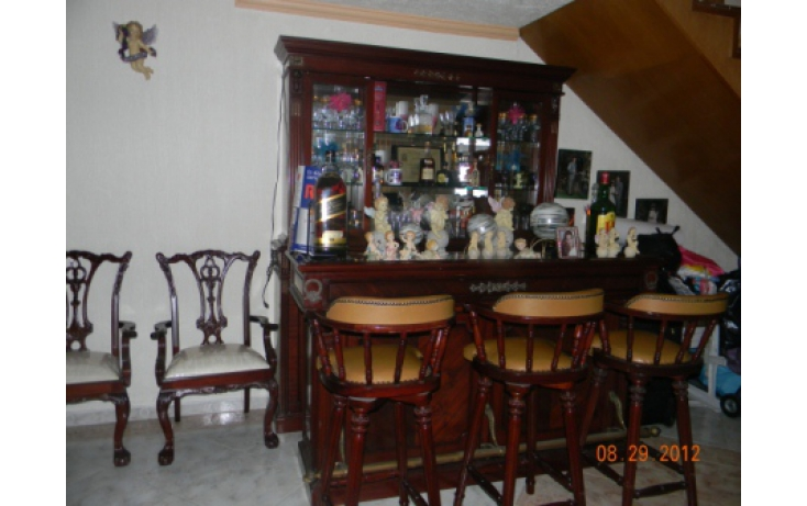 Foto de casa con id 154143 en venta en norte 70 la joya no 14
