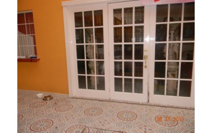Foto de casa con id 154143 en venta en norte 70 la joya no 15