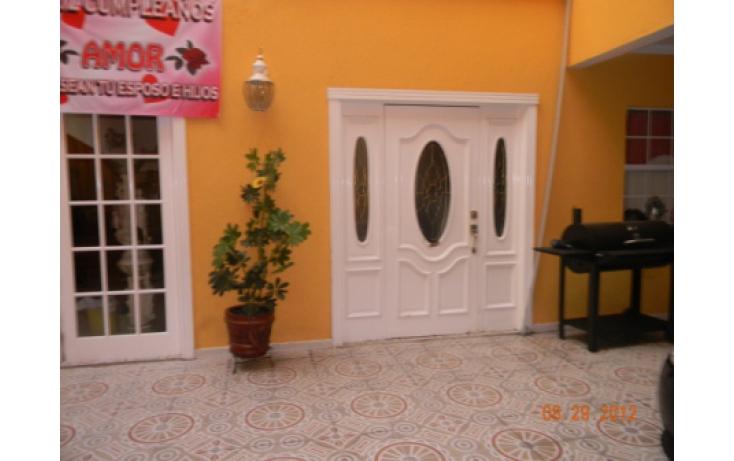 Foto de casa con id 154143 en venta en norte 70 la joya no 16