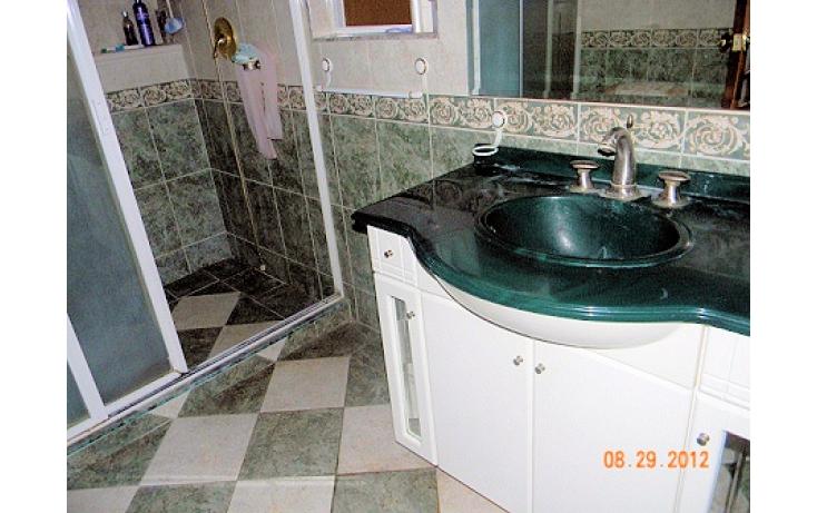Foto de casa con id 154143 en venta en norte 70 la joya no 18