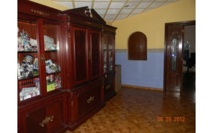 Foto de casa con id 154143 en venta en norte 70 la joya no 19