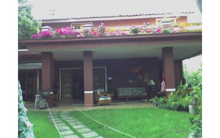 Foto de casa con id 233679 en venta en nueva tabachín tlaltenango no 02